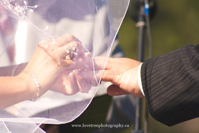 thunderbird show park weddings