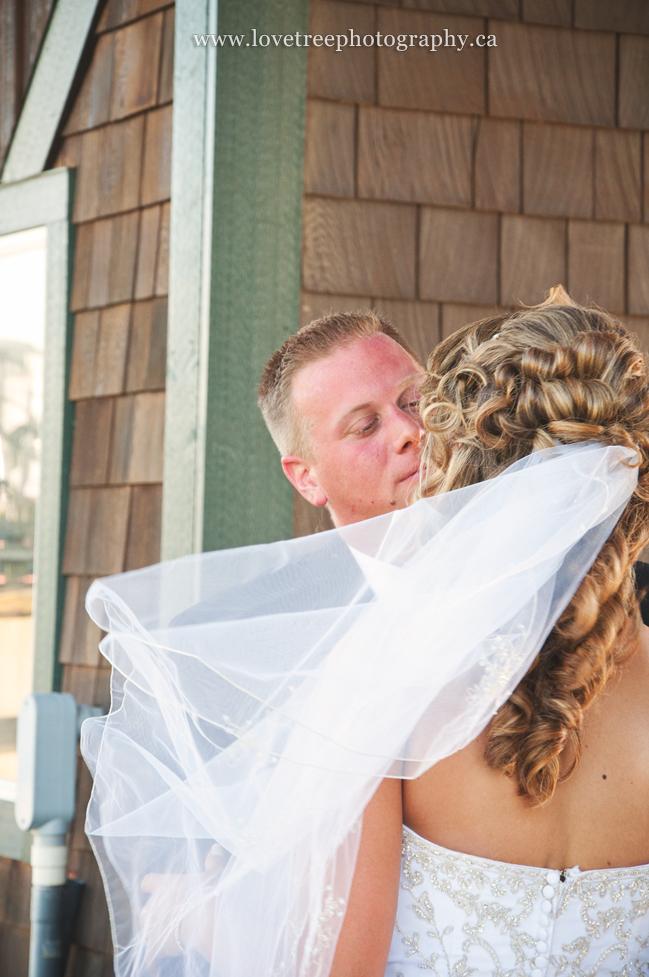 barn weddings in langley