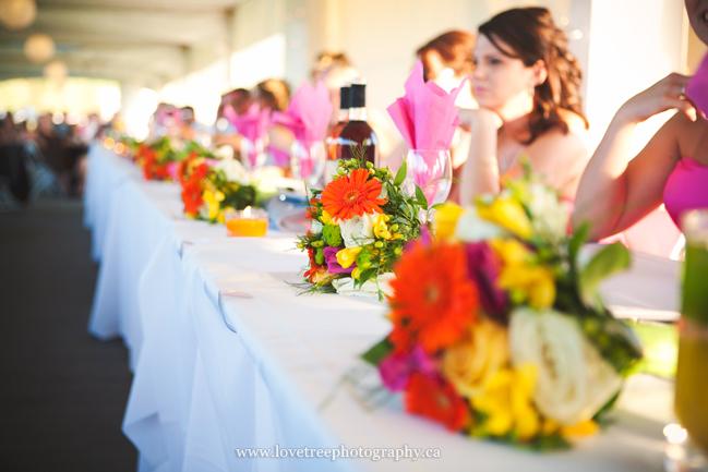 colour full abbotsford weddings