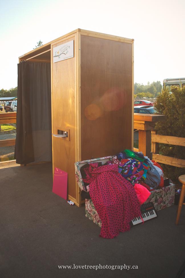 abbotsford photobooth rentals