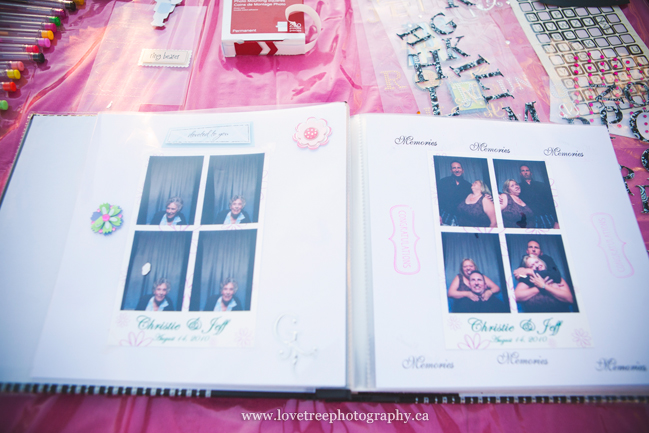 abbotsford photobooths & guestbooks