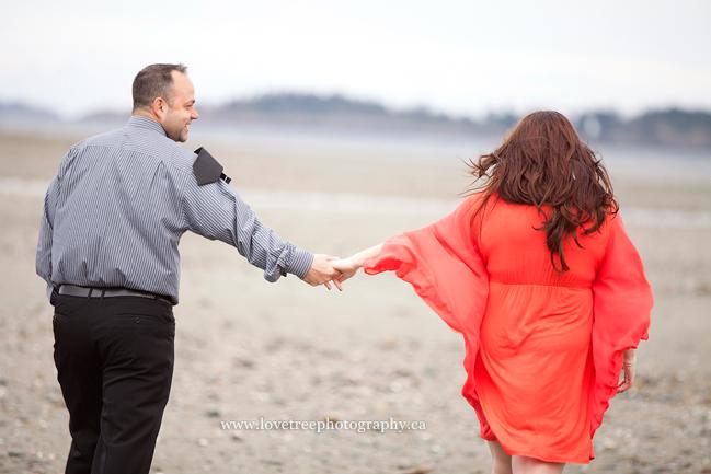Vancouver Island wedding venues | Parksville Wedding photographer www.lovetreephotography.ca