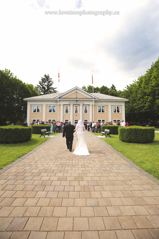 Fort Langley Wedding Photographer Second Shooter