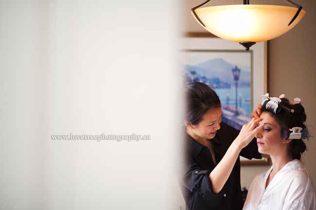 candid wedding photography by love tree photography