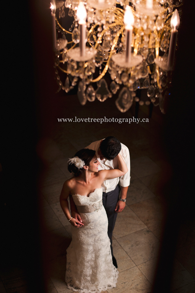 elegant wedding portraits in vancouver by www.lovetreephotography.ca