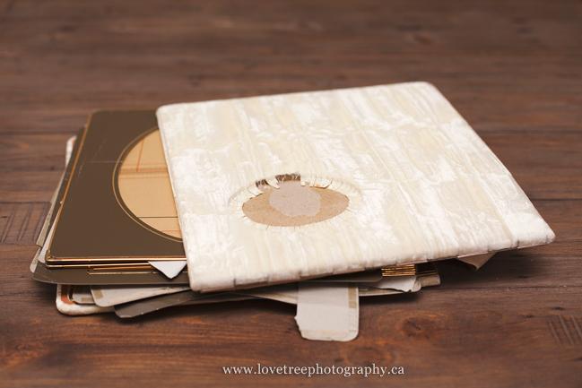 wedding album restoration - restore your wedding album back to its former glory