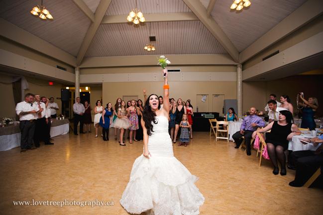 Image Result For Designer Wedding Dresses Vancouver