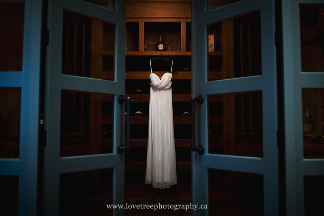 the-parlour-yaletown-wedding-005