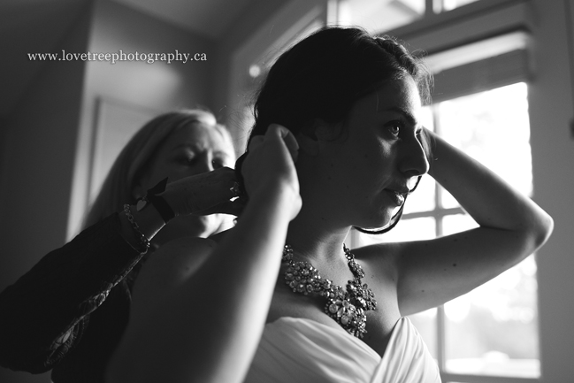 the-parlour-yaletown-wedding-011