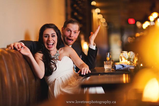 the-parlour-yaletown-wedding-015