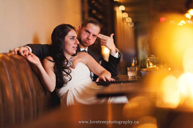 the-parlour-yaletown-wedding-016