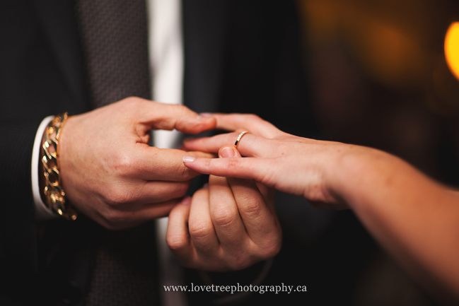 the-parlour-yaletown-wedding-029