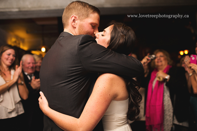 the-parlour-yaletown-wedding-033