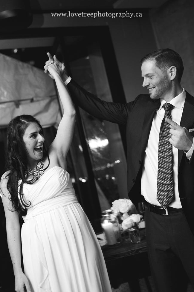 yaletown wedding photographer