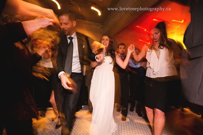 the-parlour-yaletown-wedding-044