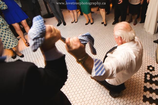 the-parlour-yaletown-wedding-048