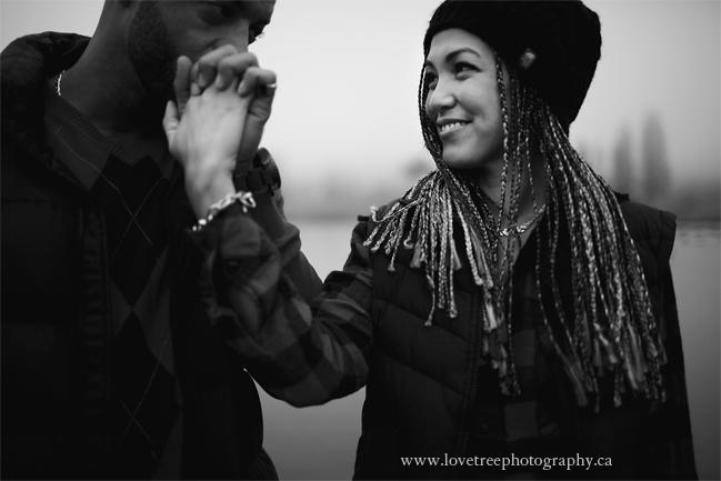 romantic photographers in vancouver